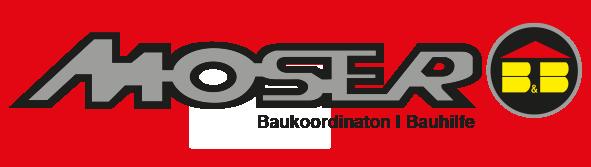 Bauhilfe Moser